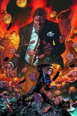 Two-Face 0008.jpg