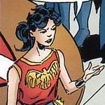 Wonder Girl SBG.png