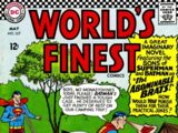 World's Finest Vol 1 157