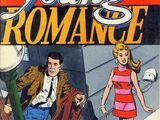 Young Romance Vol 1 154