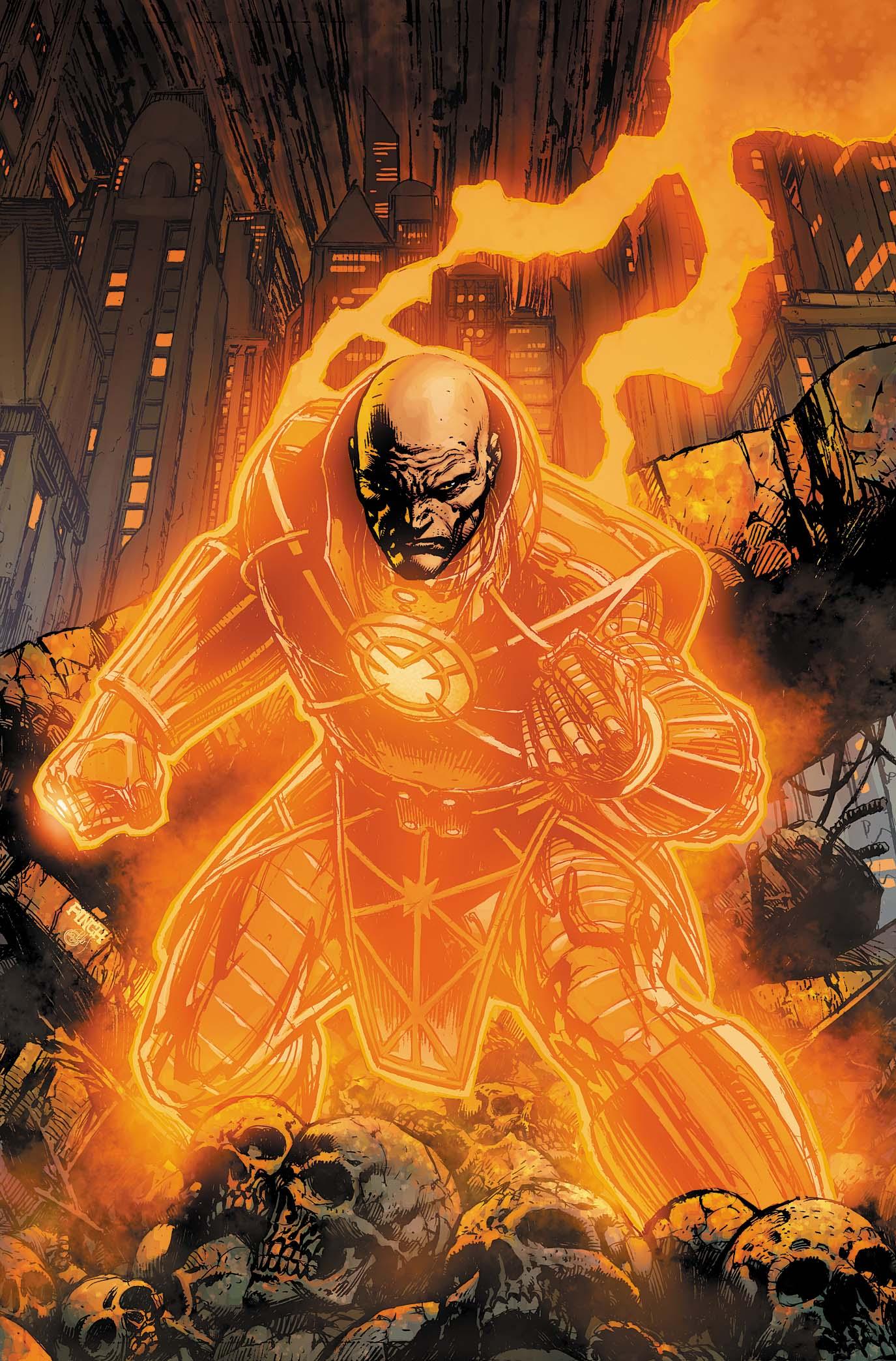 Action Comics Vol 1 890 textless.jpg