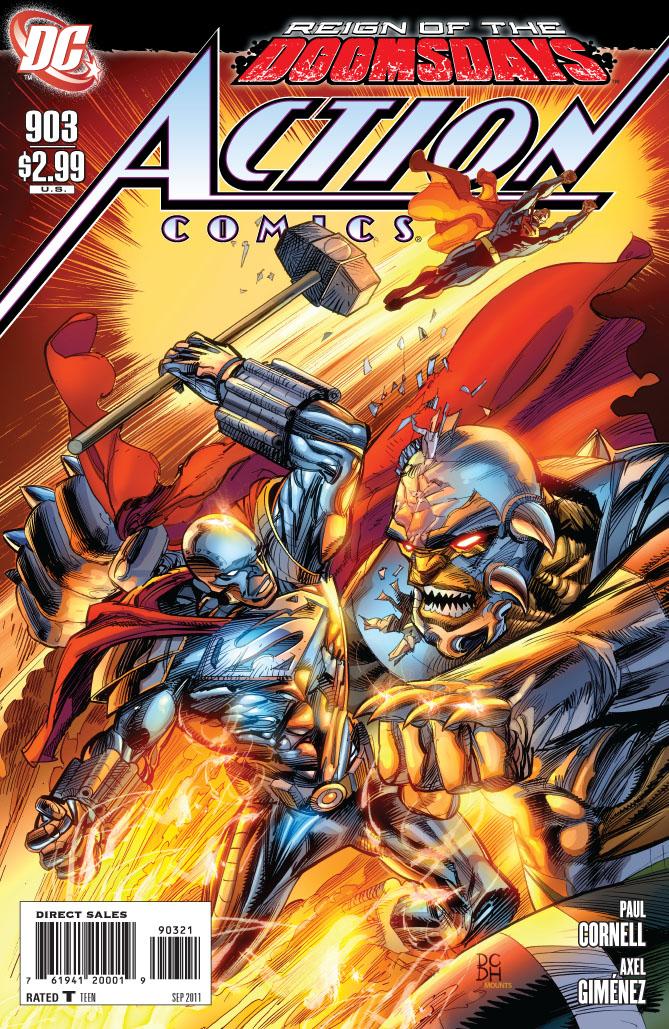 Action Comics Vol 1 903 Variant.jpg