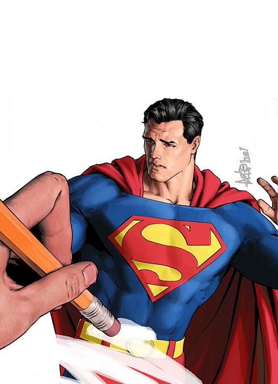 Adventures of Superman Vol 1 630 Textless.jpg