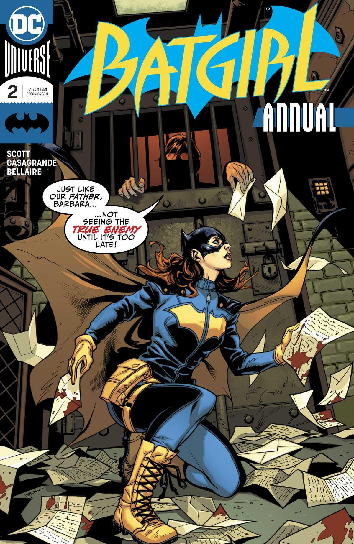 Batgirl Annual Vol 5 2.jpg