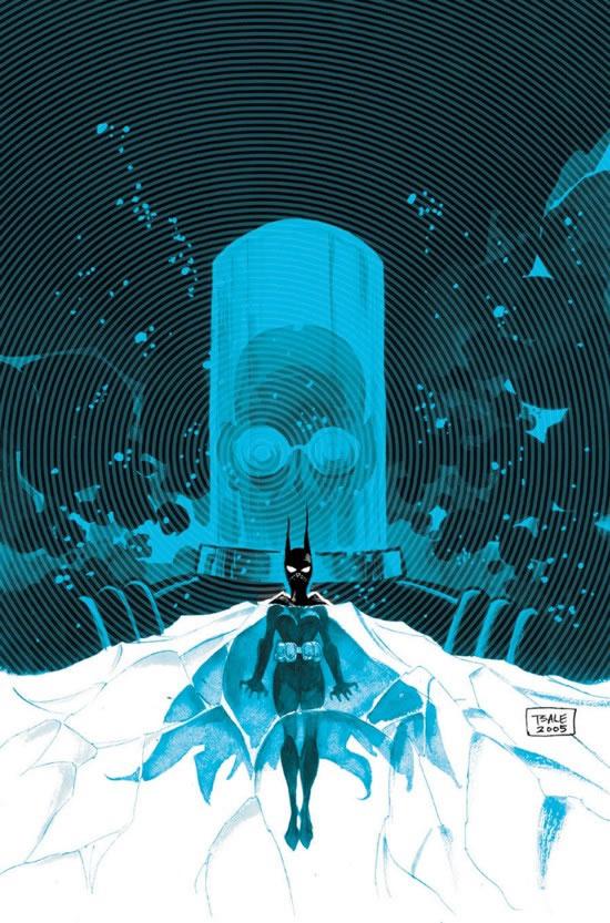Batgirl Vol 1 69 Textless.jpg