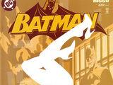 Batman Vol 1 620