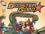 Booster Gold Vol 2 35