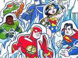 DC Super Friends Vol 1 16