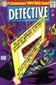 Detective Comics 351