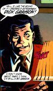 Dick Grayson Citizen Wayne 001