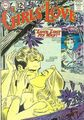 Girls' Love Stories Vol 1 91