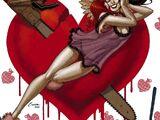 Harley Quinn Vol 2 3