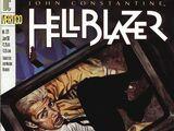 Hellblazer Vol 1 121