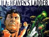 JLA: Heaven's Ladder