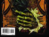 JSA Liberty Files: The Whistling Skull Vol 1 5