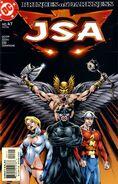 JSA Vol 1 47