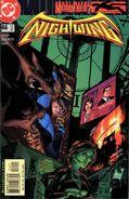 Nightwing Vol 2 66