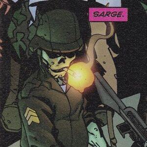 Sarge Wildstorm Universe 0001.jpg