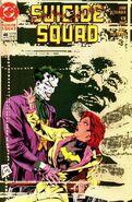 Suicide Squad Vol 1 48