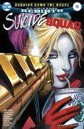 Suicide Squad Vol 5 13