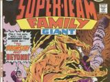Super-Team Family Vol 1 9