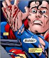 Superman Act of God 01