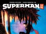 Superman: Year One Vol 1 2
