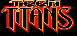 Teen Titans Vol 2