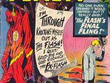The Flash Vol 1 159