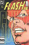 The Flash Vol 1 348