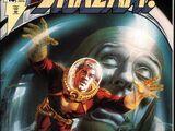 The Power of Shazam! Vol 1 15