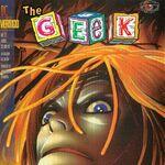 Vertigo Visions - The Geek.jpg