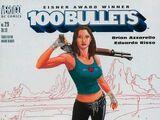 100 Bullets Vol 1 29