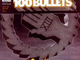 100 Bullets Vol 1 39