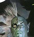 Ace Arn (Earth-22)