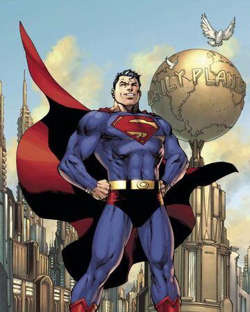 Action Comics Vol 1 1000 Textless.jpg