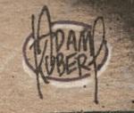 Adam Kubert