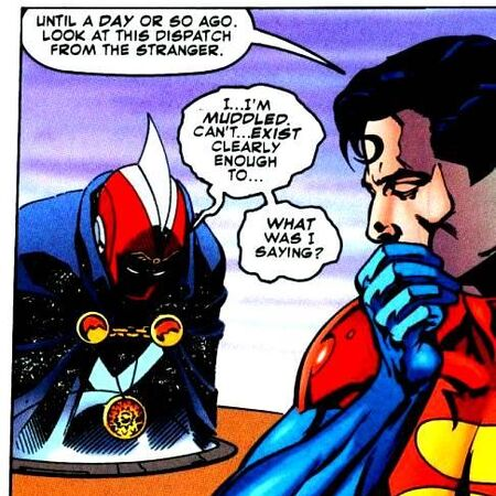 Adam Stranger DC One Million 001.jpg