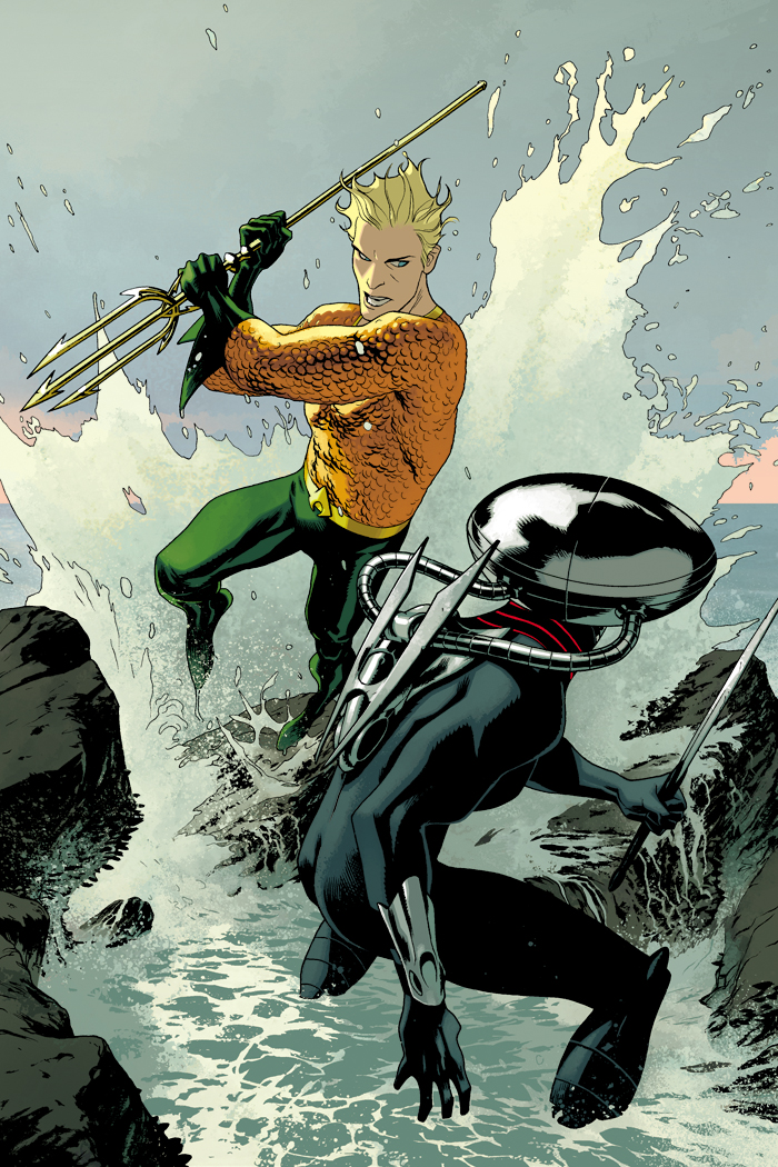 Aquaman Vol 8 3 Textless Variant.jpg