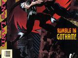 Azrael: Agent of the Bat Vol 1 52