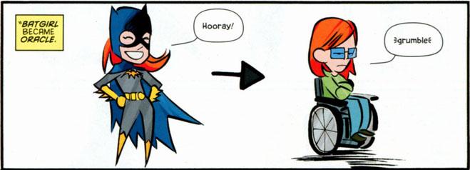 Batgirl Barbara Gordon 0026.jpg