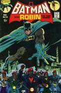 Batman 230
