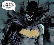 Batman Dark Multiverse Knightfall 01