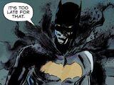 Bruce Wayne (Dark Multiverse: Knightfall)