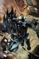 Batman Vol 2 11 Textless Variant
