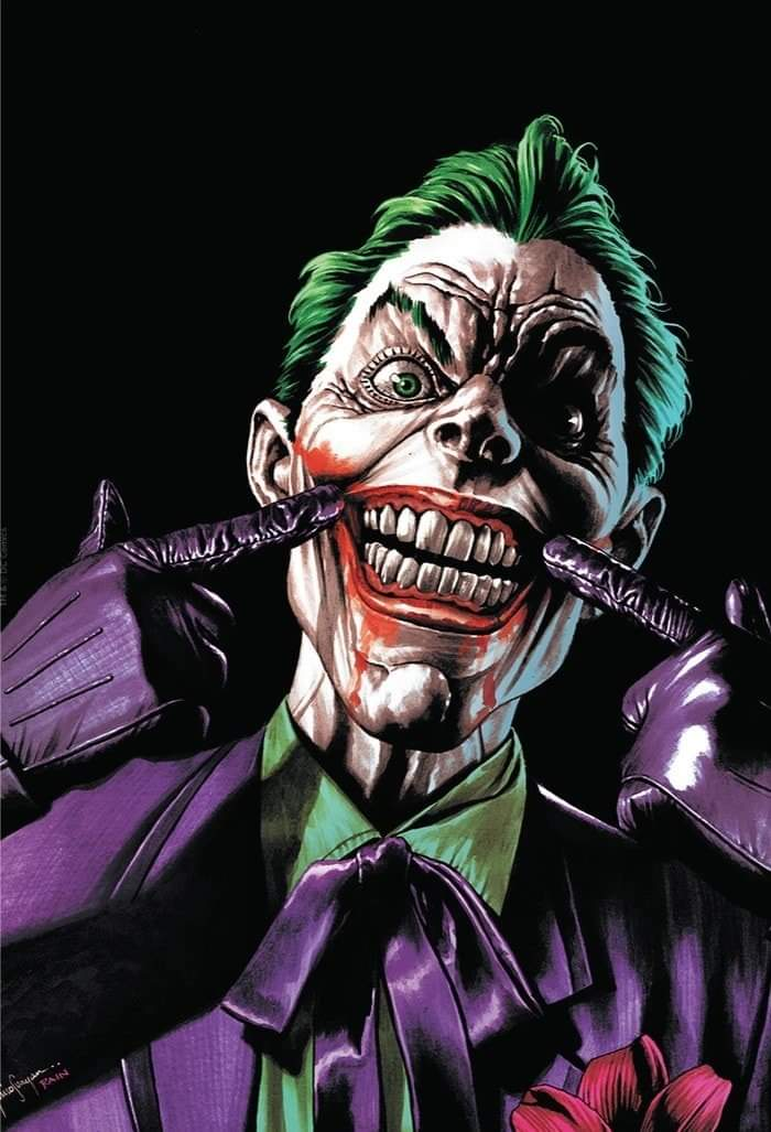 Batman Vol 3 100 Unknown Comics Exclusive Mico Suayan Virgin Variant.jpg