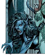 Catwoman Bloodstorm 02