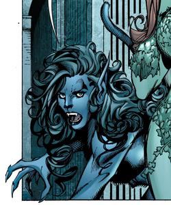 Catwoman Bloodstorm 02.png