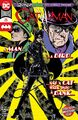 Catwoman Vol 5 25
