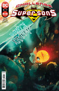 Challenge of the Super Sons Vol 1 5